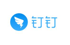 浙江融信网络技术有限公司