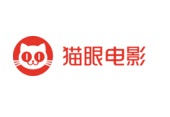 北京猫眼文化传媒有限公司