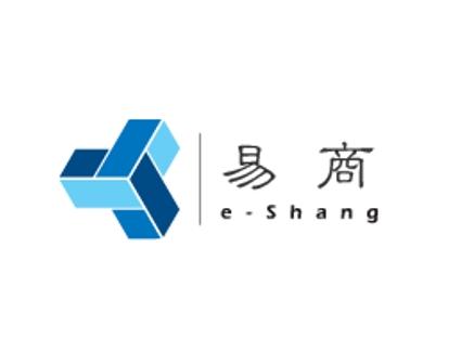 上海益商仓储服务有限公司