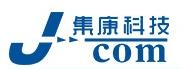 广州集康信息科技有限公司