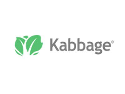 Kabbage Inc.