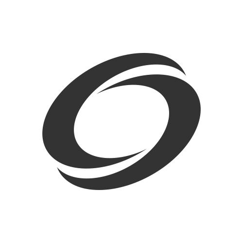 武汉互创联合科技有限公司