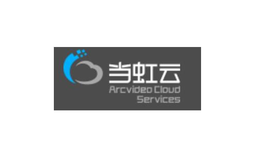 杭州當虹科技股份有限公司