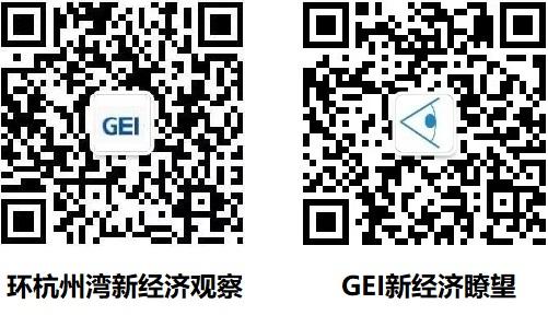 1环杭州湾新经济观察,GEI新经济瞭望.JPG