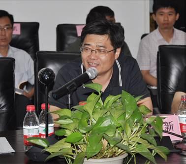 http://imgs.focus.cn/upload/pics/38405/b_384045338.jpg