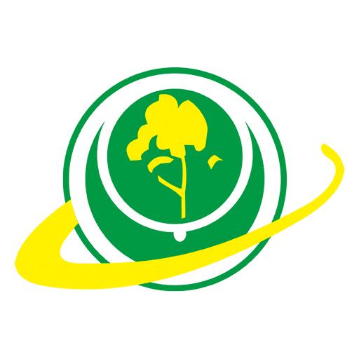 武汉科珈种业科技有限公司