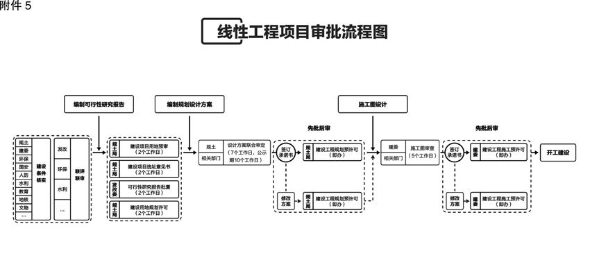 http://www.shenyang.gov.cn/pic/0/100/07/58/100075835_00000000f85356dd.jpg