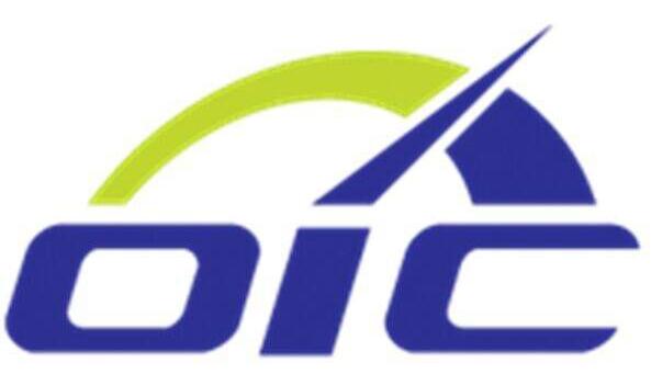 武汉光谷智能交通科技有限公司