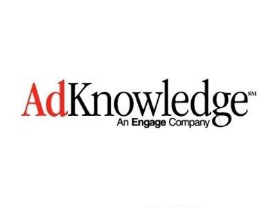 Adknowledge