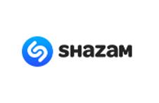Shazam Entertainment Limited