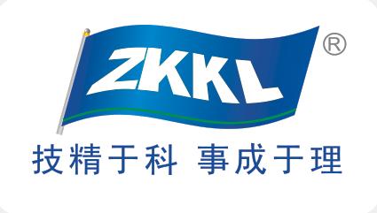 武汉中科科理光电技术有限公司