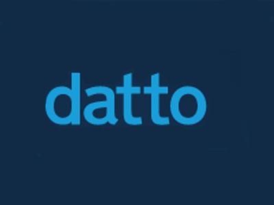 Datto, Inc