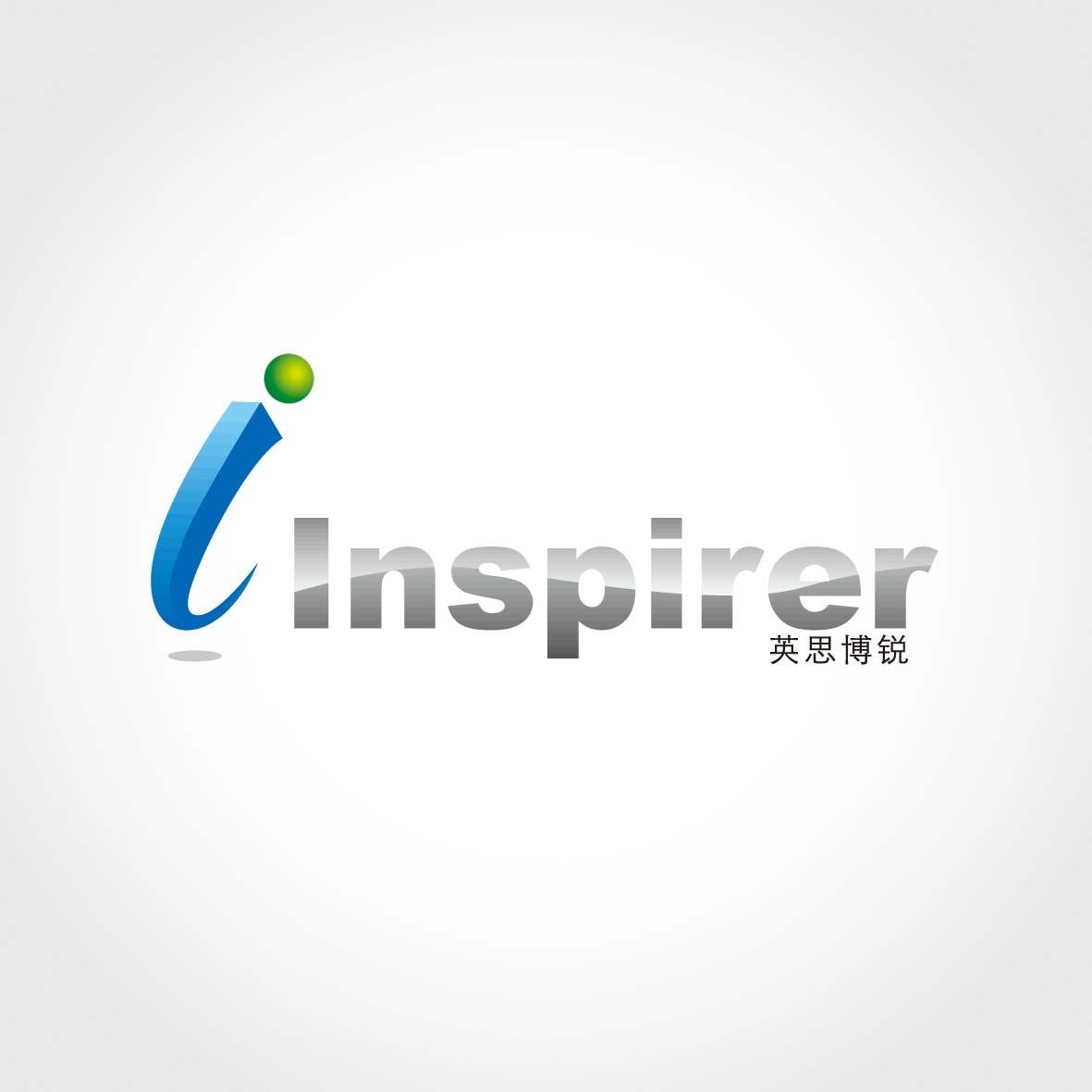 武汉英思博锐科技有限公司
