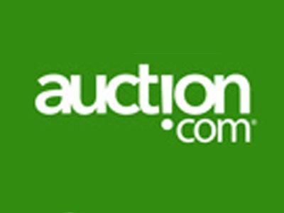 Auction.com, LLC