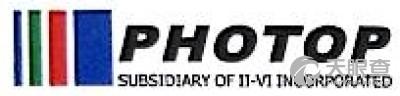 奥普镀膜技术(广州)有限公司