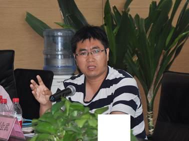 http://imgs.focus.cn/upload/pics/38406/a_384051965.jpg