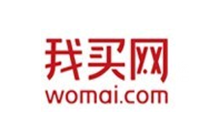 中粮海优(北京)有限公司