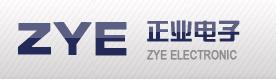 广州正业电子技术有限公司