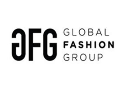Global Fashion Group