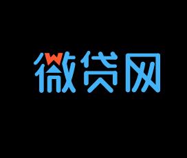 杭州锐拓科技有限公司