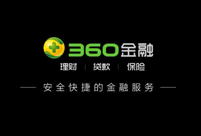 北京奇虎三六零投资管理有限公司