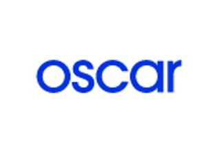 Oscar Health Insurance Co.