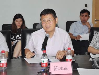 http://imgs.focus.cn/upload/pics/38406/a_384050625.jpg