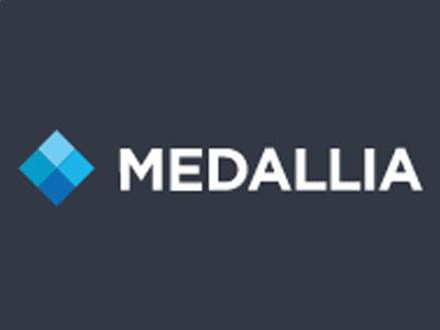 Medallia, Inc