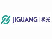 深圳市和讯华谷信息技术有限公司
