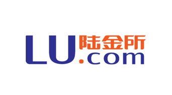 上海陆家嘴国际金融资产交易市场股份有限公司