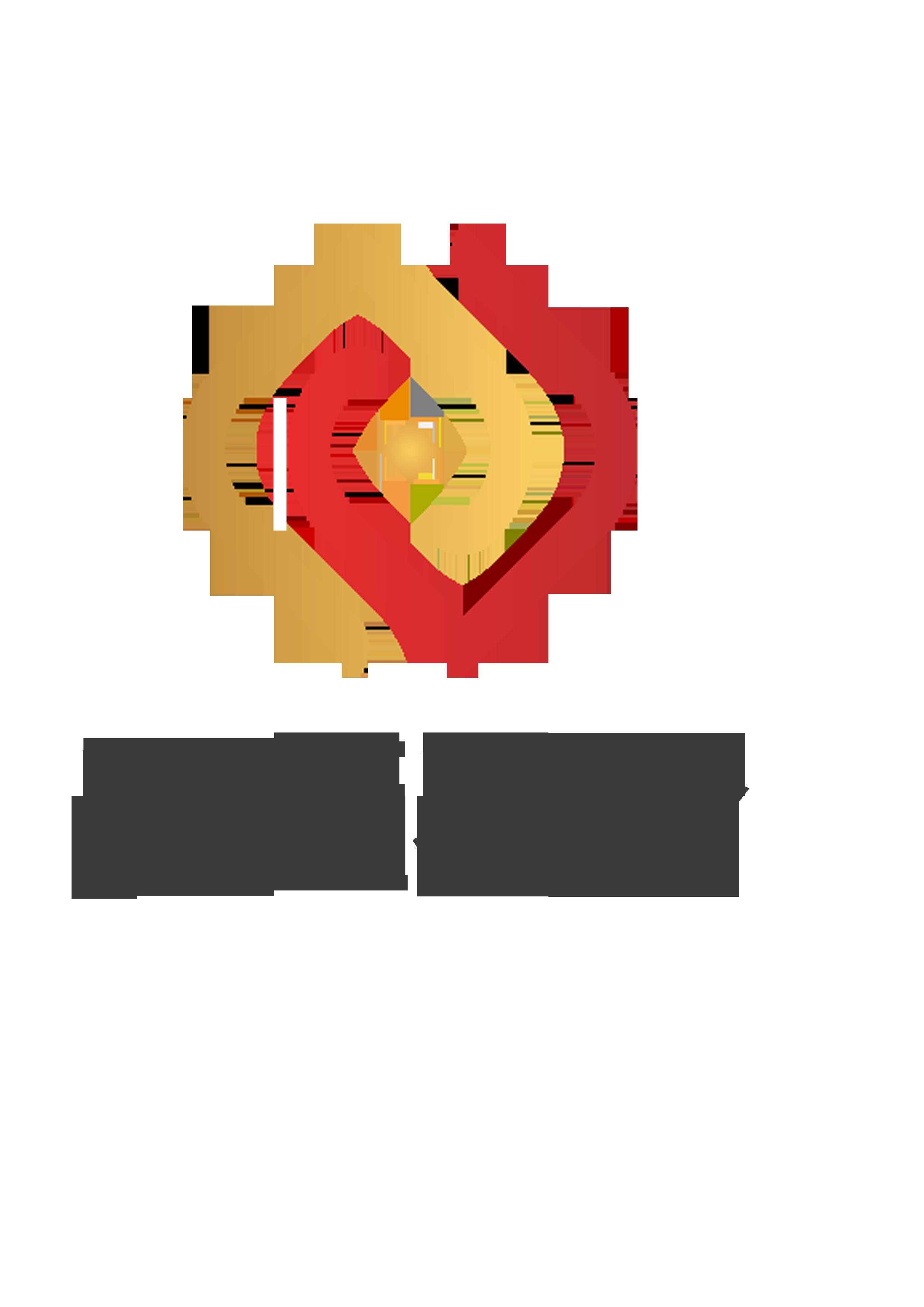 湖北鼎壹农合生态科技有限公司