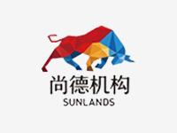 武汉直播优选在线教育科技有限公司