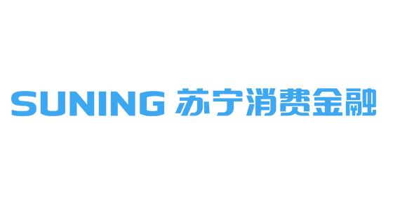 苏宁金融服务(上海)有限公司