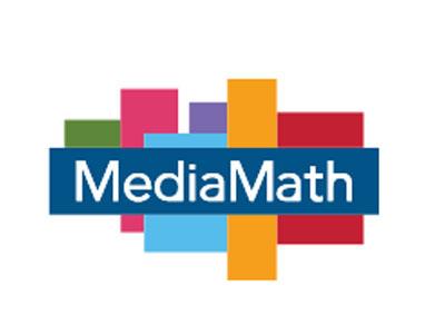 MediaMath,Inc.