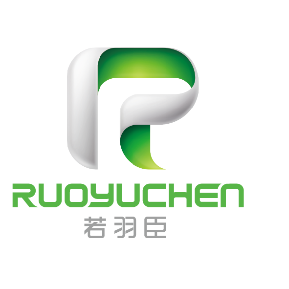 广州若羽臣科技股份有限公司