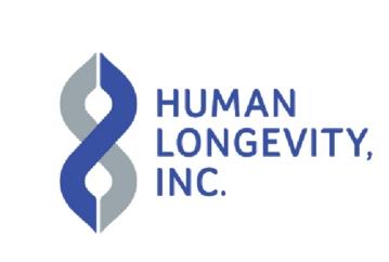 Human Longevity Inc.