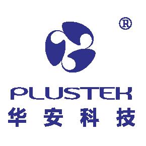 武汉华安科技股份有限公司