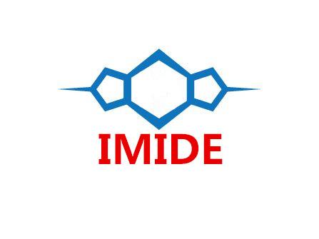 武汉依麦德新材料科技有限责任公司