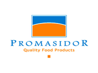 Promasidor Holdings
