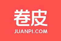 武汉奇米网络科技有限公司