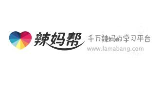 深圳市辣妈帮科技有限公司
