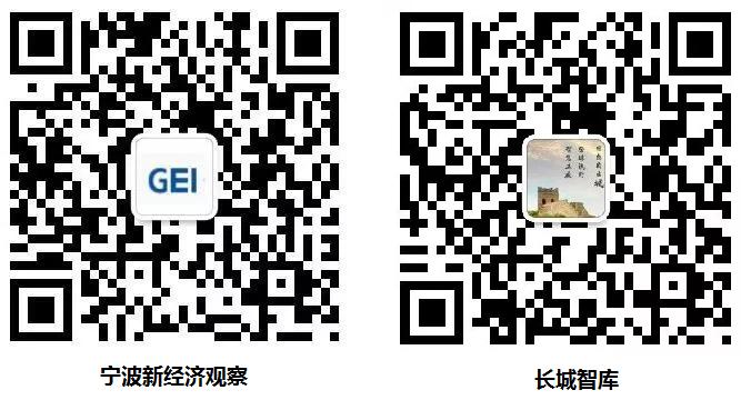 二维码宁波新经济长城智库.png