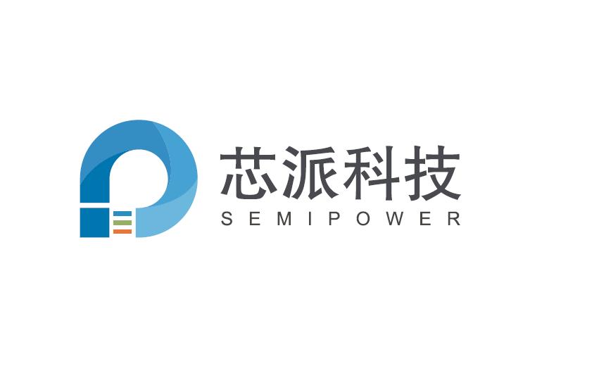 西安芯派电子科技有限公司