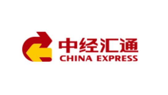 中经汇通电子商务有限公司