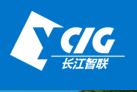 武汉长江通信智联技术有限公司