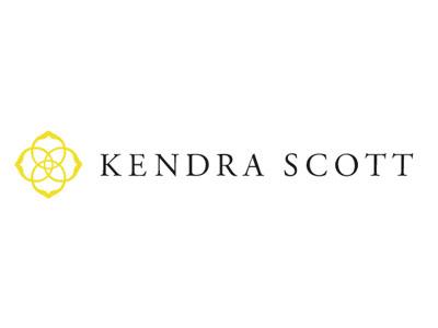 KENDRA SCOTT, LLC