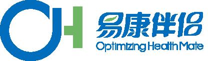 易康伴侣(武汉)科技有限责任公司