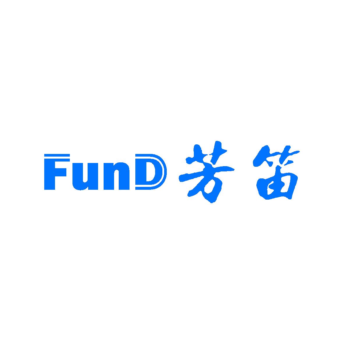 武汉芳笛环保股份有限公司