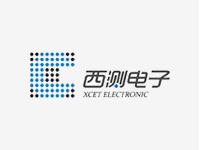西安西测测试技术股份有限公司