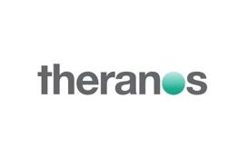 Theranos Inc